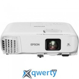 EPSON EB-992F (V11H988040)