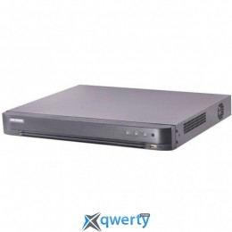 HikVision DS-7216HQHI-K1(S)