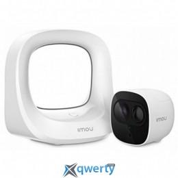 Imou Kit-WA1001-300/1-B26EP