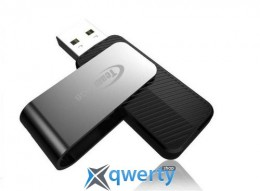 Team 4GB C142 Black USB 2.0 (TC1424GB01)