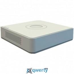 Hikvision DS-7116HQHI-K1(S)