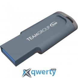 Team 128GB C201 Blue USB 3.2 (TC2013128GL01)