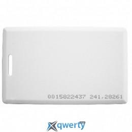 Trinix ЕМ-05 (Proximity Карточка ЕМ-05)
