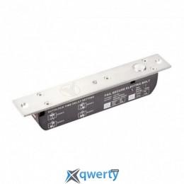Yli Electronic YB-700A(LED)