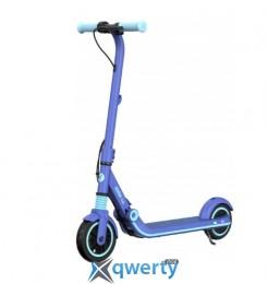 Segway Ninebot E8 Blue (AA.00.0002.26)