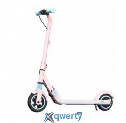 Segway Ninebot E8 Pink (AA.00.0002.29)