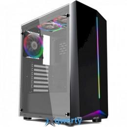 1STPLAYER Rainbow R6-A-3R1 Color LED