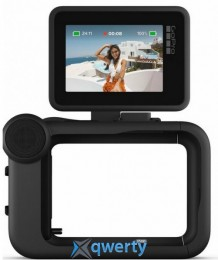GoPro Display Mod for HERO8 Black (AJLCD-001-EU)