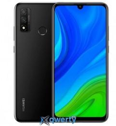 HUAWEI P Smart 2020 4/128GB Midnight Black