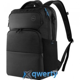 Dell 15 Pro Backpack PO1520P (460-BCMN)