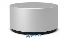 Microsoft Surface Dial (2WS-00008)