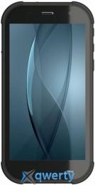 Sigma mobile X-treme PQ20 Dual Sim Black (4827798875414)