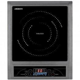 Ardesto ICS-B100