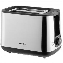 Ardesto T-K200
