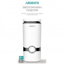 Ardesto USH-M-BTN-4L-W