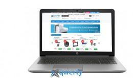 HP 250 G7  (1B7P8ES)