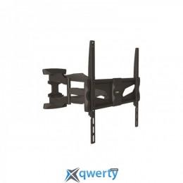 Piko PTV-3D40 (1283126485657) (VESA400х400)