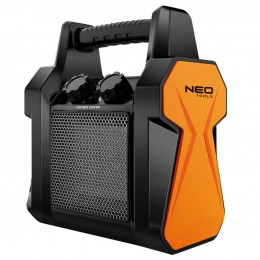 Neo Tools 3 кВт, PTC (90-061)