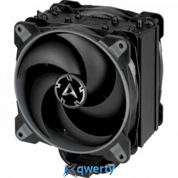 Arctic Freezer 34 eSports DUO - Grey (ACFRE00075A)