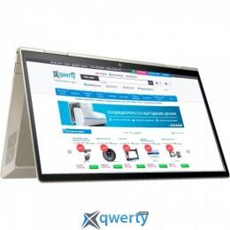 HP ENVY X360 13M-BD0023DX (1V7M6UA) EU