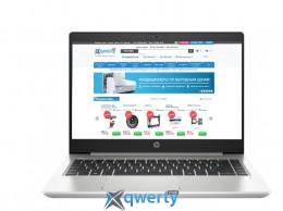 HP ProBook 445 G7 (7RX17AV_V3) Pike Silver