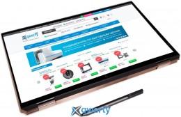 HP SPECTRE X360 15T-EB000 (7MQ41AV) EU