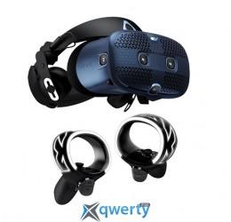 HTC VIVE COSMOS VR HEADSET (99HARL000-00)