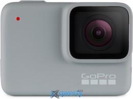 Камера HERO 7 WHITE (CHDHB-601-RW); (CHDHB-601-LA); (CHDHB-601-LE)