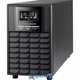 PowerWalker VI 3000 CW IEC (10121105)
