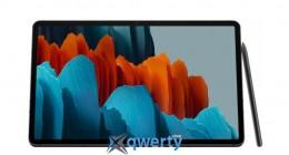Samsung Galaxy Tab S7 6/512GB Wi-Fi Mystic Black (SM-T870)