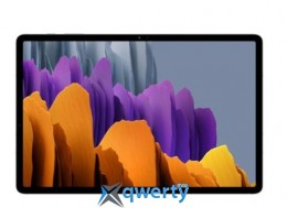 Samsung Galaxy Tab S7 Plus 128GB Wi-Fi Silver (SM-T970NZSA)