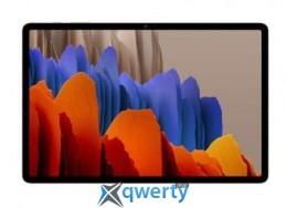Samsung Galaxy Tab S7 Plus 5G 256GB Mystic Copper (SM-T976)