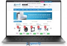 Dell XPS 13 9310 (xn9310cto235h) EU