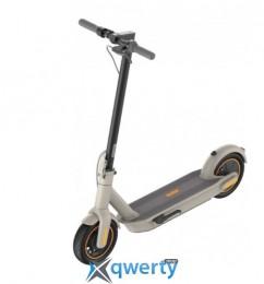 Segway Ninebot KickScooter MAX G30LE (AA.00.0003.81)