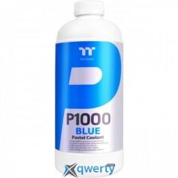 Thermaltake P1000 Pastel Coolant - Blue (CL-W246-OS00BU-A)
