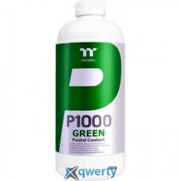 Thermaltake P1000 Pastel Coolant - Green (CL-W246-OS00GR-A)