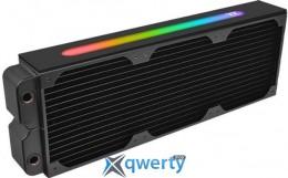 Thermaltake Pacific CL360 Plus RGB (CL-W231-CU00SW-A)