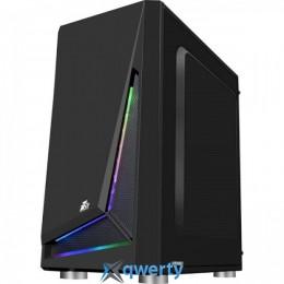 1stPlayer R2-1R1 Color LED Black