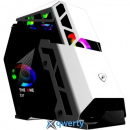 1stPlayer ZX7 White без БП