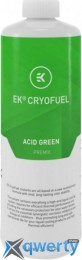 EKWB EK-CryoFuel Acid Green 1000 мл (3831109813294)