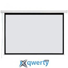 AV Screen 3V106MEH
