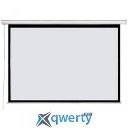 AV Screen 3V120MEH/3V120XEH