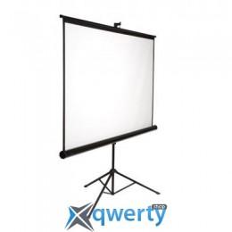 AV Screen 3V120MTV
