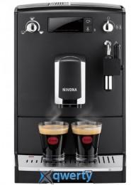 NIVONA CafeRomatica 520 (NICR 520)