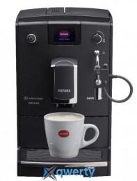 NIVONA CafeRomatica 660 (NICR 660)
