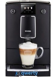 NIVONA CafeRomatica 759 (NICR 759)
