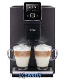 NIVONA CafeRomatica 820 (NICR 820)