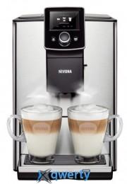 NIVONA CafeRomatica 825 (NICR 825)