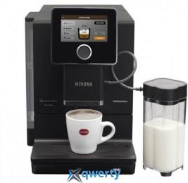 NIVONA CafeRomatica 960 (NICR 960)