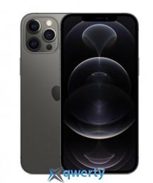 Apple iPhone 12 Pro Max 256GB Graphite (Duos)